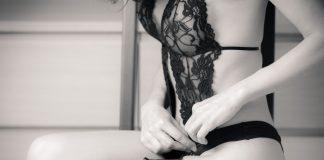 Escort Agencies in Sydney Erotic Massage Work in Coogee
