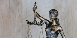 Sex Industry laws in Australia
