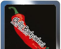 chillis logo