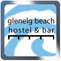 glenelg_beach