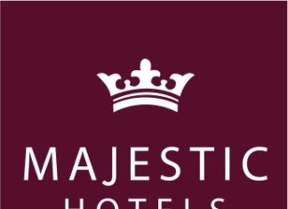 majestic hotels