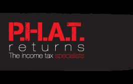 phat-logo