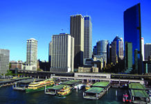 Things to do for $100 a Day in Sydney