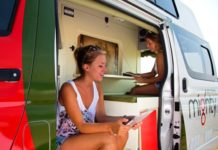 https://bbmlive.com/qld/car-campervan-hires-brisbane-queensland-australia/