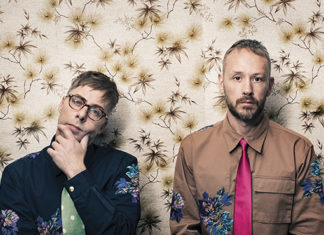 win tickets to Basement Jaxx