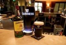 The Best Ten Pubs in Darwin