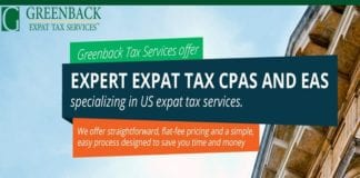 Money Saving Tips For US Expats In Australia