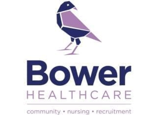 nurse jobs in Sydney