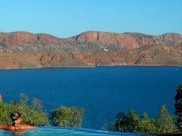 the kimberley western australia