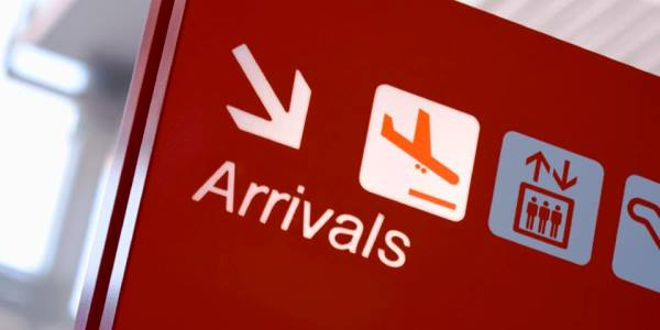 Changes made to the temporary skilled work visa