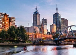 money saving tips for expats in Australia