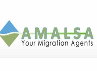 Amalsa Registered Migration Agent Melbourne