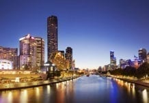 Migration Agent in Melbourne What to Look for in a Migration Agent