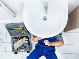 Plumbing jobs in Sydney Melbourne Perth Brisbane