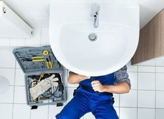 Plumbing jobs in Sydney Melbourne Perth Brisbane