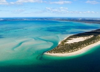 South Australia Attractions