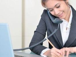 reception jobs melbourne