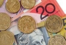 Superannuation refunds lost money, Saving money on working holidays in Australia
