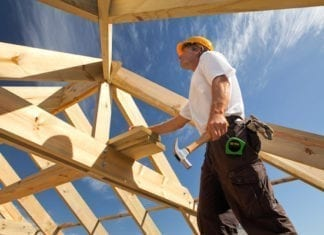 Carpenter jobs, Perth, Sydney, Melbourne, Brisbane
