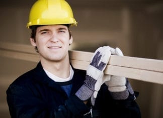 Experienced Carpenter Jobs in Sydney and North Sydney