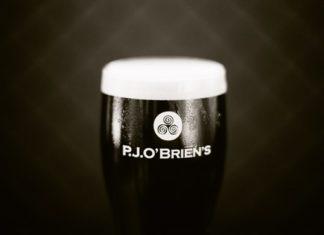 best Irish pubs Melbourne