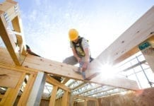 Carpenter Jobs in Sydney Australia: Different Skill Options