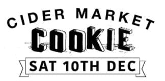 Cookie Cider Market