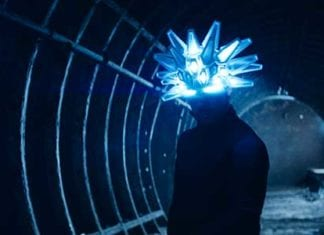 Jamiroquai european tour dates