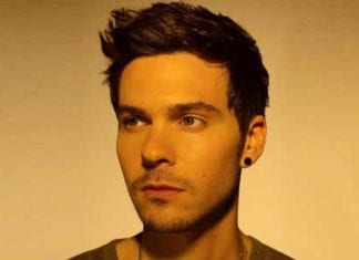Matthew koma interview
