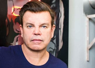 paul oakenfold interview