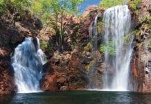 Best Litchfield National Park tours
