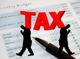 How To Maximise Your Australian Tax Refund