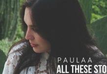 INTERVIEW: PAULAA