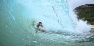 Best Surf Camps in Perth