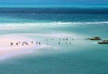 Best Beach Hostels In the Whitsundays