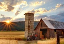 How to Find Farm Work in Queensland