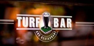 Best backpacker pub in Melbourne