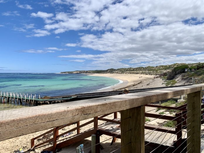 Day trips from Margaret River