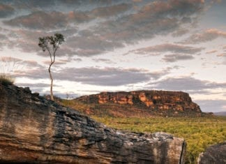 3 day Kakadu Adventure