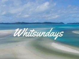 Whitsunday Islands Things to Do QLD Australia