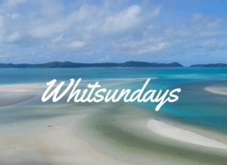 Whitsunday Islands Things to Do QLD Australia