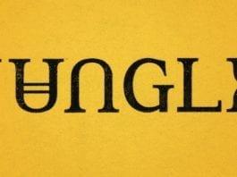 Jungle@ Forum Melbourne