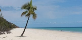 Fraser Island Adventure Tours Seasons
