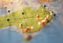 Planning An Australian Tour For A Large Group
