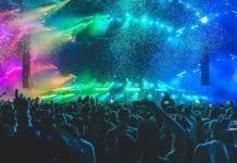 Best Nightclubs in Brisbane to Visit