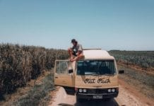 Sydney To Cairns Overland Tours