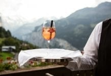Employment Agencies that Specialize Hospitality in Sydney