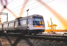 Sydney To Melbourne By Road Or Rail