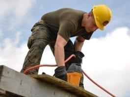 Carpenter Jobs in Sydney Different Types