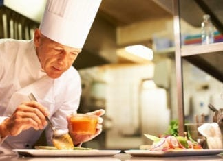 TEMPORARY CHEF'S JOBS IN SYDNEY AND MELBOURNE